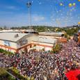 Scientology Media Productions – Scientologické mediální centrum je filmovým a rozhlasovým studiem, které bylo vytvořeno za účelem seznámení světa se Scientologií prostřednictvím všech druhů komunikačních médii jaké je rozhlas, televize,...