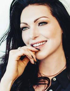 Laura Prepon scientologie herci a herečky