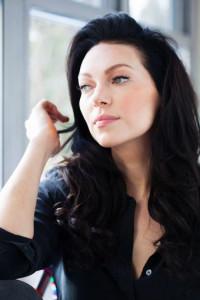 Laura Prepon je americké herečka, producentka a spisovatelka, zajímá se o scientologii