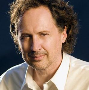 Mark Isham hudebníci a scientologie