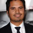 Michael Peña – jeden u mnoha známých Holywoodský hereců, který se hlásí k scientologii. Co nalézejí američtí herci a lidé z mnohal dalších profesí zajímavého na Scientologiei. Čím si Scientologická...
