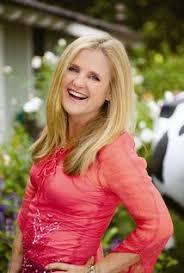 Nancy Cartwright - Hollywoodské hvězdy, které se hlásí ke scientologii