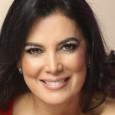 Ruddy Rosario Rodríguez de Lucía, narozená 20. března 1967), je bývalá Miss Venezuela, je herečka, modelka a podnikatelka. Narodil se v Anaco, Anzoátegui, jejím otcem je Josého Rodrígueze původem z...