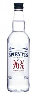 Česká republika patří v rámci Evropské unie ke státům s nejvyšší mírou zkonzumovaného alkoholu na hlavu.