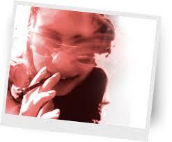 Marihuana – Základní fakta o běžně zneužívaných drogách
