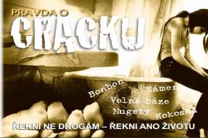 Kokain a crack - Základní fakta o běžně zneužívaných drogách