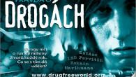 Základní fakta o běžně zneužívaných drogách Fakta o těchto běžně zneužívaných drogách jsou zde uvedena, aby vás obeznámila s pravdou o tom, co tyto drogy jsou a co mohou způsobit....