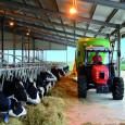 Máte velkou zahradu, pole, farmu nebo potřebujete pomocníka do komunálního sektoru a rozhodli jste si pořídit novou zemědělskou či komunální techniku? Malotraktory jsou určeny pro drobné farmáře a komunální služby....
