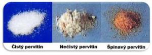 lidé se hrozně změnili k horšímu po užívání pervitinu, někteří zemřeli